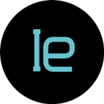 FVI - Logiciel Immobilier d'Entreprise