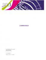 Calcul des IFC et médailles du travail