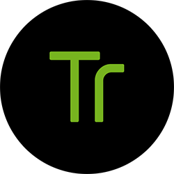 FVI - Logiciel Transmission d'Entrerprise